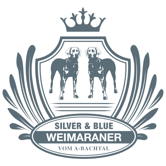 weimaraner-logo-grey-2000